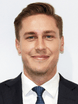 Nick Wheatley, CBRE - Sydney