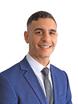 Danilo Maruca, C Property QLD - Inner-City Brisbane