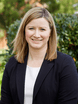 Megan Miles, Crabtrees Real Estate