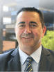 Ian Lambert, Ray White Commercial   Adelaide Asset Management - ADELAIDE