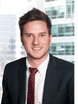 Hamish Crouch, JLL - Adelaide