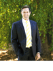 Paul Waterhouse, Ray White Commercial Ferntree Gully - FERNTREE GULLY