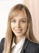 Karolina Perre, Leedwell Property - Adelaide (RLA 222531)