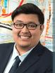 Edmond Yeong, Axis Property - ELSTERNWICK