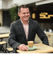Robert Renner, Commercial Real Estate Group