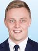 Patryk Koch, Colliers International - Brisbane