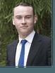 Michael Wanklin, Chesterton International - Brisbane