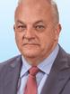 Michael Lochtenberg, Colliers International - Sydney West