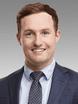 Jack Bradshaw, LJ Hooker Commercial - Perth