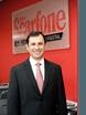 Paul Scarfone, Ross Scarfone Real Estate - BELMONT