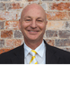 Paul Schmidt-Lee, Ray White Commercial - Toowoomba