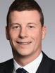 Andrew Ryan, Colliers - Melbourne East