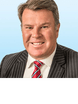 Paul Tierney, Colliers - ADELAIDE