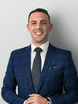 Paul Di Mauro, Belle Property Commercial - Inner West