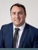 Nathan Last, L J Colquhoun Dixon Real Estate - Albury