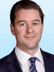 Edward Knowles, Colliers - Geelong