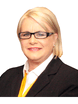 Lynda Burnside, Raine & Horne Commercial - Wollongong
