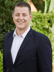 Andrew Loudon, Crabtrees Real Estate