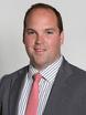 Jamie Stuart, Gross Waddell Pty Ltd - Melbourne