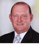 Michael Brislane, Savills - Parramatta