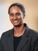 Sadhna Naidu, Investa Property Group - BRISBANE