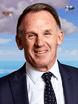 Warren Davis, BradfieldCleary - Double Bay