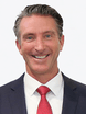 Lachlan Ottley, Altegra Property Group - Perth