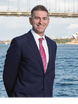 Tim O'Halloran, Richardson & Wrench  - North Sydney