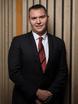 David Geary, MMJ  Commercial - Wollongong