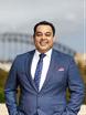 Michael Wydeman, PropertyFox - Parramatta / St Leonards / Sydney