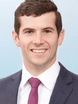 Cameron Wakeham, Colliers International - Sydney
