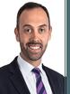 Peter Harper, JLL - Hotels & Hospitality Group