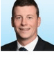 Andrew Ryan, Colliers International - Melbourne East