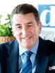Robert Ketterer, DCK Real Estate - Bendigo