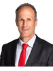 Mark Thompson, LJH Commercial - Canberra