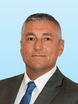 Martin Vogt, Colliers International - Perth
