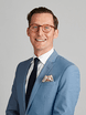 Alex Cook, Resort Brokers Australia   - South Brisbane