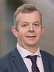 Jonathon McCormack, Gross Waddell Pty Ltd - Melbourne