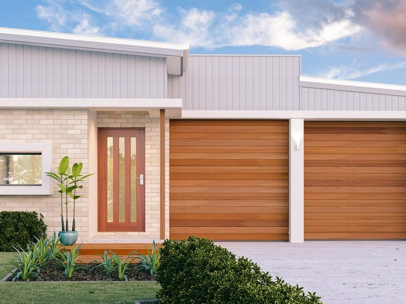 Design House Plan By Oracle Platinum