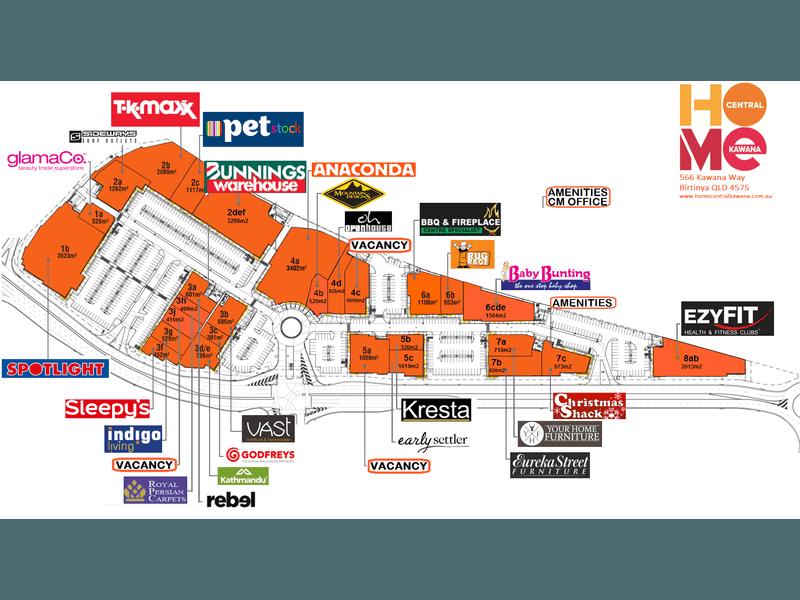 Birtinya QLD 4575 - Floor Plan 1