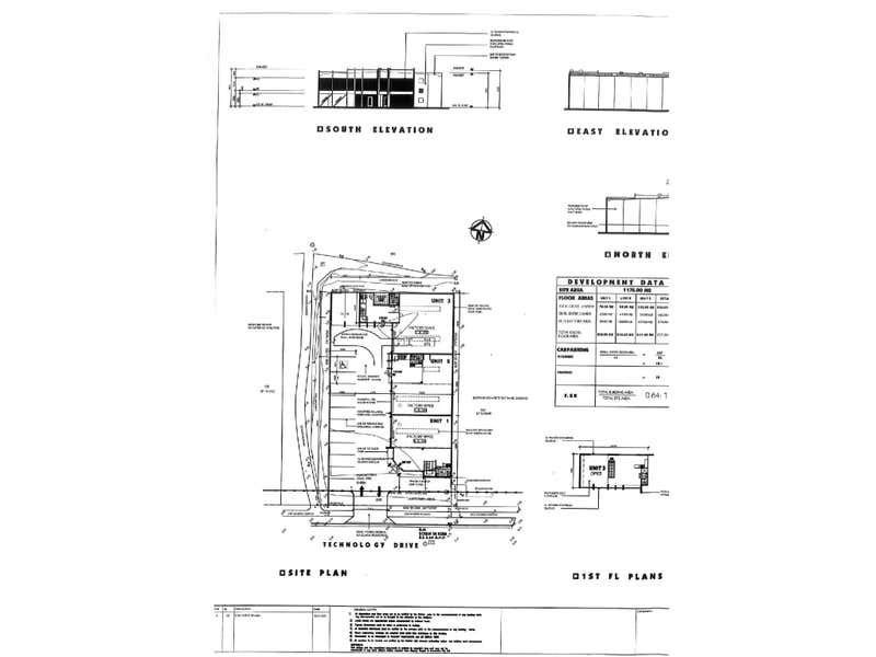 38 Technology Drive Warana QLD 4575 - Floor Plan 1