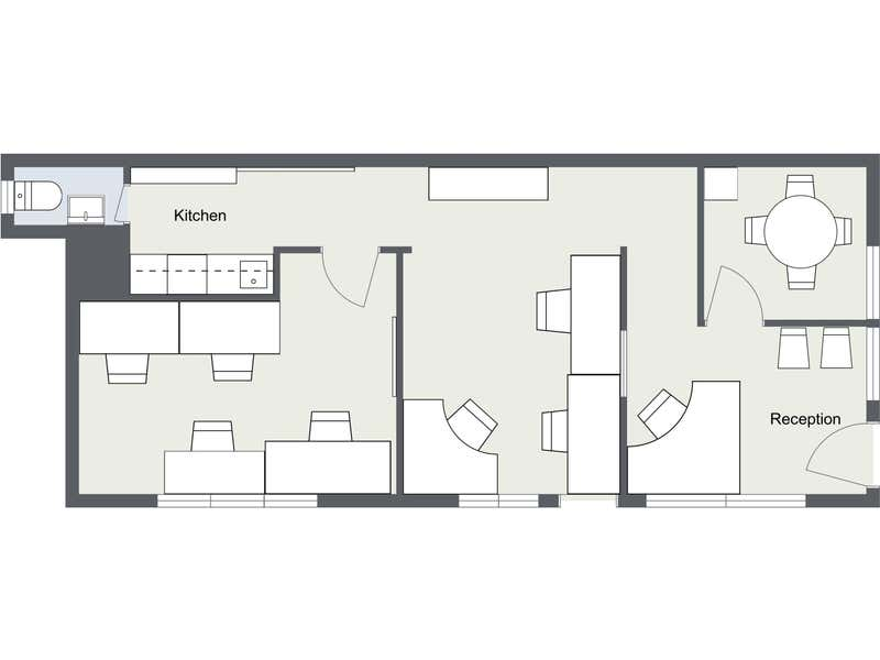 Cnr Captain Cook Hwy and Endeavour Road Clifton Beach QLD 4879 - Floor Plan 2