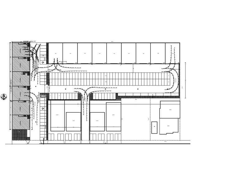 21 Beafield Road Para Hills West SA 5096 - Floor Plan 1