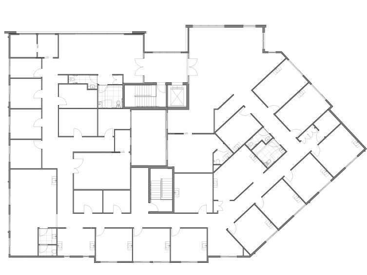 31 Craigieburn Road Craigieburn VIC 3064 - Floor Plan 1