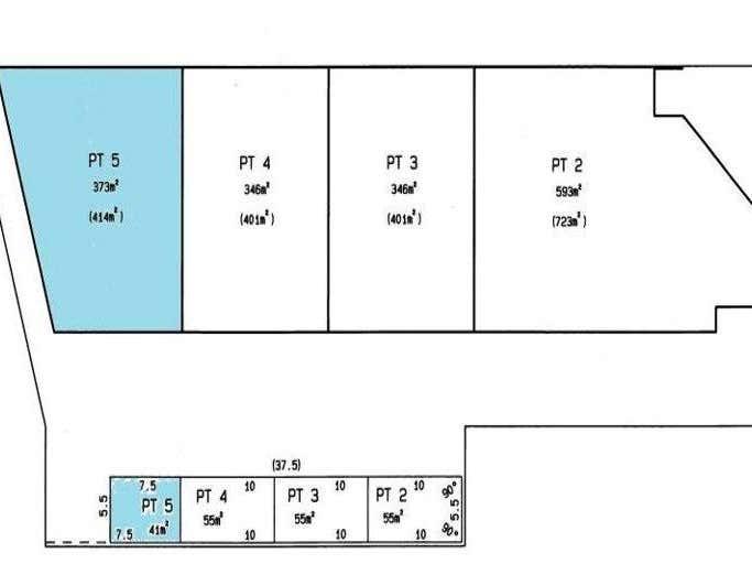 5/83-85 Welshpool Road Welshpool WA 6106 - Floor Plan 1