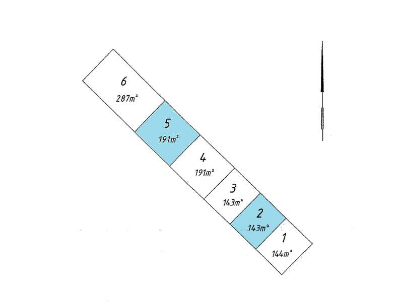 Unit 2, 31 William Street Beckenham WA 6107 - Floor Plan 1