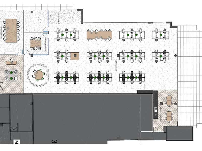 3.02, 21 Solent Cct Baulkham Hills NSW 2153 - Floor Plan 1