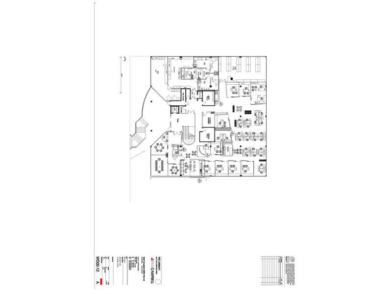 25 Bridge Street Pymble NSW 2073 - Floor Plan 1