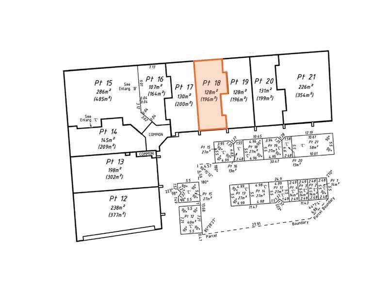 18/127 Herdsman Parade Wembley WA 6014 - Floor Plan 1