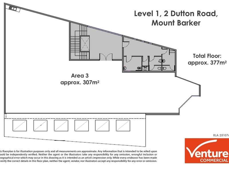 Exciting New Development, 2 Dutton Road Mount Barker SA 5251 - Floor Plan 2